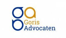 Logo Goris Advocaten